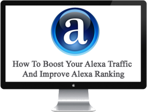 Buy Alexa Website Traffic   Buy Alexa Hits