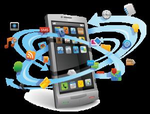 Buy Mobile Traffic   Targeted Mobile Traffic