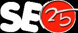 SEO 25