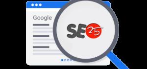 Search Engine Optimization Services | BackLink | SEO25.com