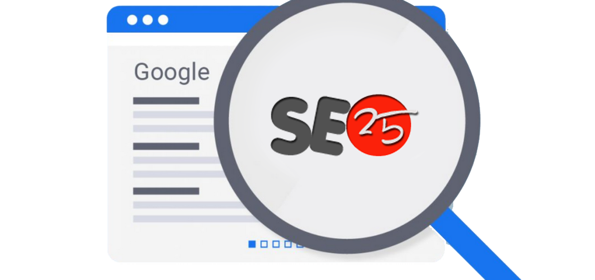 Search Engine Optimization Services | BackLink | SEO25.com