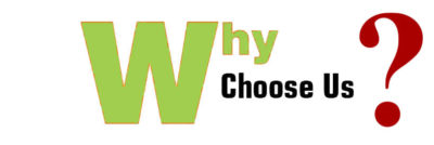 Buy Website Traffic - Get Targeted & Quality Traffic | Why Choose US