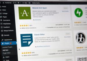 Why Use WordPress? A Deep Dive Into 16 Good Reasons