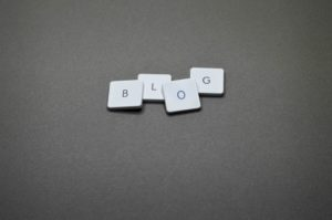 Blog - SEO and Inbound Marketing Blog - Digital Marketing Blog