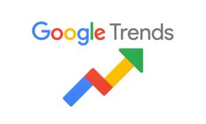 Exploring the Benefits of Google Trends