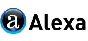 Increase Alexa Traffic Rank Quickly in 2020 (Best Tricks to Improve Alexa Ranking)