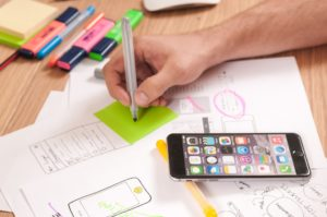 Mobile Marketing Trends for late 2020, early 2021