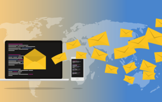 How To Send A Targeted Email Marketing Campaign (Complete Guide)