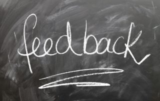 5 Ways to Collect User Feedback and Improve Your Website traffic