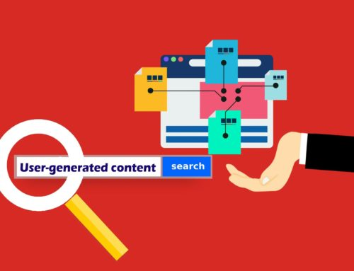 What is User Generated Content: Complete Guide to UGC & why you need it