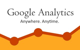 How to Track Website Traffic Using Google Analytics