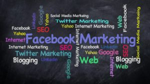 How to Generate Targeted Facebook Real Human Traffic to Your Website