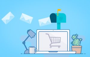 How to Use Targeted Email Marketing for Ecommerce-